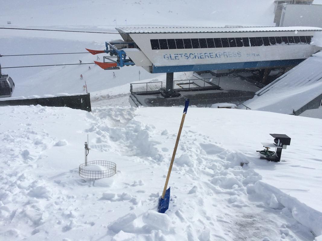 Snowprotect 1Klein