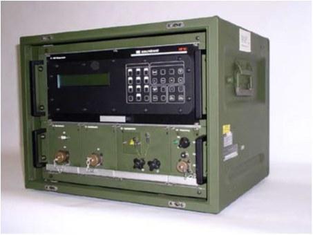 Signalanschaltmodulsystem1