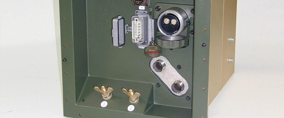Sondertechnik1-1200x500