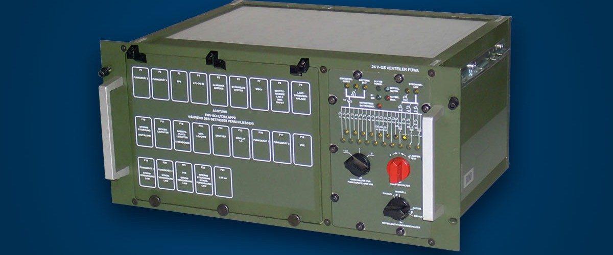 11-GS-F C3 BCWa-PATROIT1-1200x500