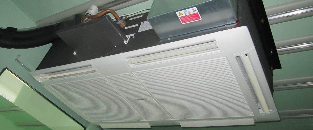 Klimatisierung1-1200x500