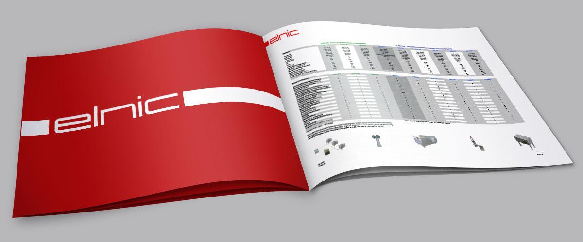 elnic-brochures