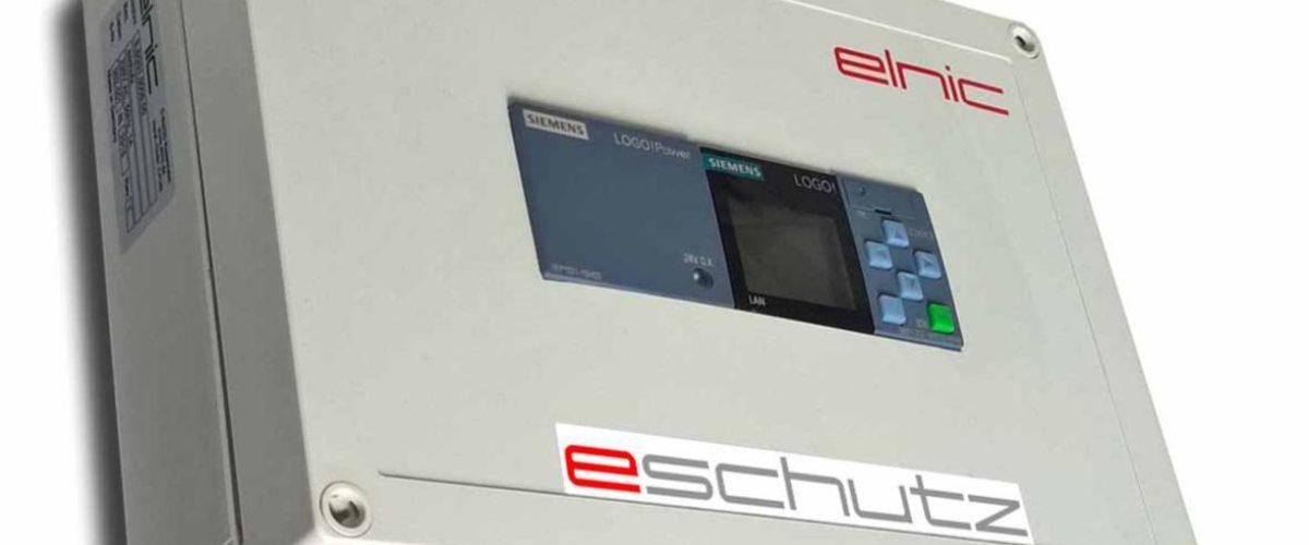 eschutz-2015