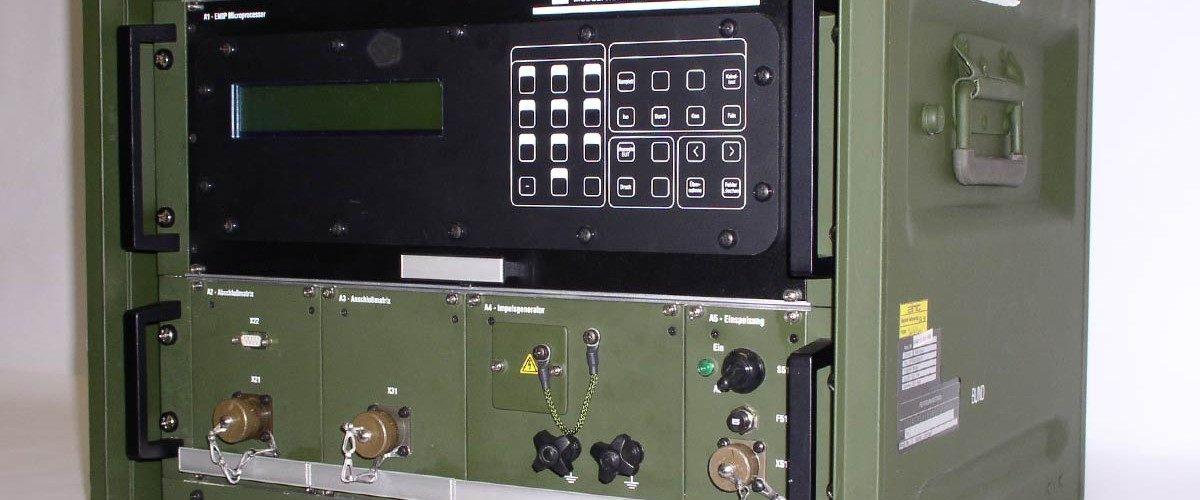 ueberspannungsschutz1-1200x500